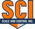 Scale and Control Inc.